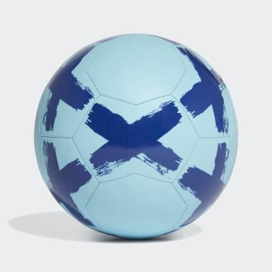 Balón Starlancer Club Turquesa Fútbol