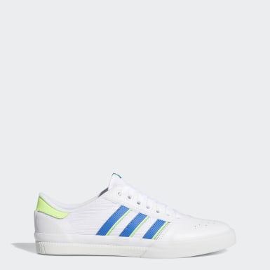 Skateboardsko | adidas Official Shop