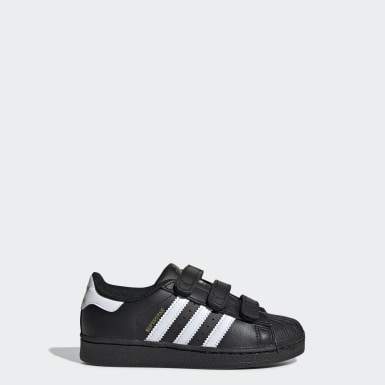 buty adidas superstar </p>                     </div> 		  <!--bof Product URL --> 										<!--eof Product URL --> 					<!--bof Quantity Discounts table --> 											<!--eof Quantity Discounts table --> 				</div> 				                       			</dd> 						<dt class=