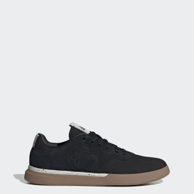 Sapatos de BTT Sleuth Five Ten Preto Mulher Five Ten