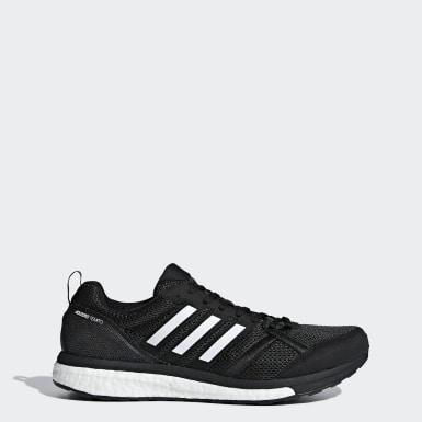 AdidasEspaña Adizero Zapatilla Tempo 9 Negro DWIH29E