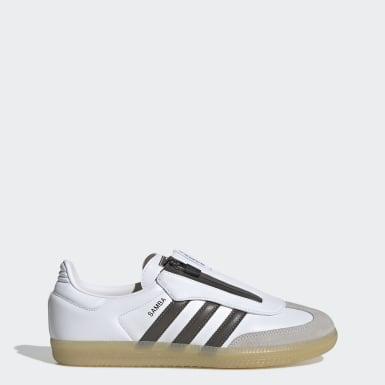 Sapatos Samba OG LC