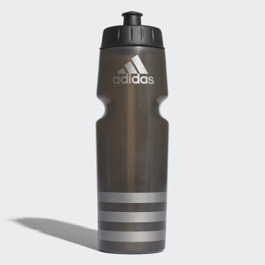 черный Спортивная бутылка 750 мл