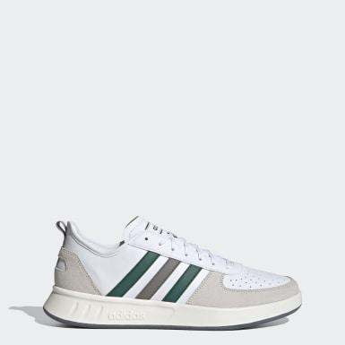 รองเท้า Court 80s