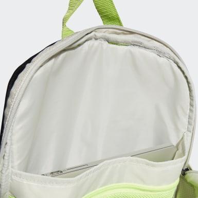 Training Black Parkhood AEROREADY Backpack