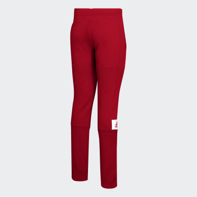 Women's Athletics Multicolor Hoosiers Game Mode Pants