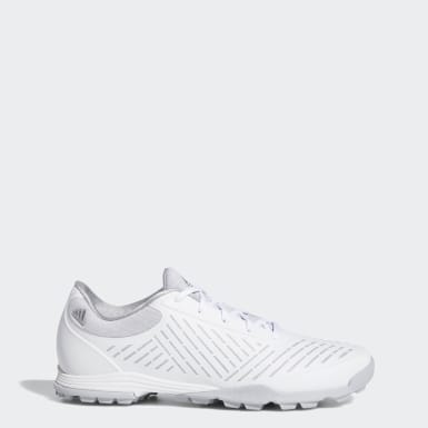 Adipure Sport 2.0 Shoes