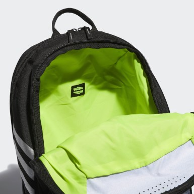 Stadium 2 Backpack