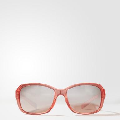 оранжевый Очки Baboa