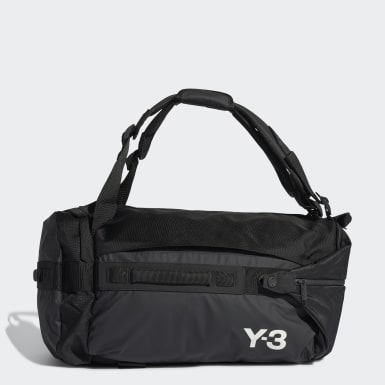 Sac hybride Y-3 Noir Y-3