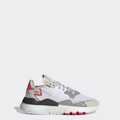 Adidas Schuhe Online Outlet | Kinder Freizeit Outdoor 30 Gr