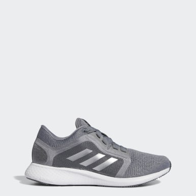 Women's Running Grey Edge Lux 4 Shoes