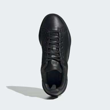 Originals Black Type O-2L Shoes