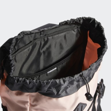 Midvale 3 Backpack