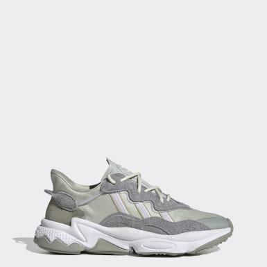 Zapatillas adidas Ozweego | Comprar bambas online en adidas