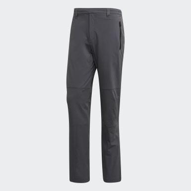 Terrex Multi Pants