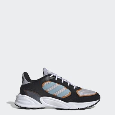 Chaussure 90s Valasion