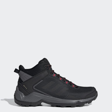 Terrex Eastrail GTX Mid Hiking Shoes