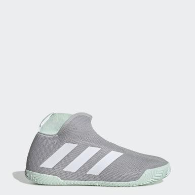 Sapatos Stycon Sem Atacadores – Piso duro