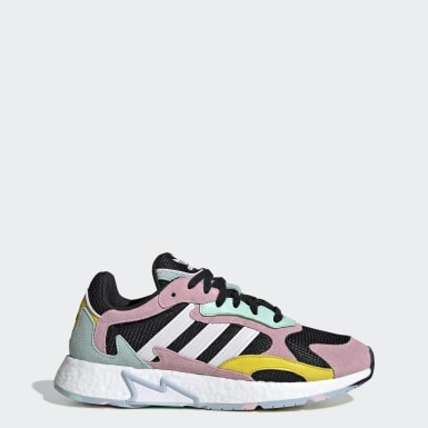 Women Tresc Run Shoes | adidas US