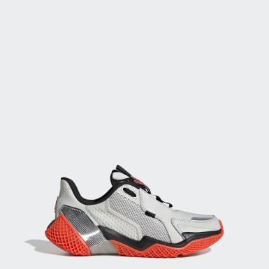 Zapatillas para correr 4UTURE RNR