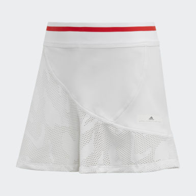 adidas by Stella McCartney Court Skirt