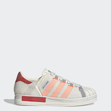 Superstar Craig Green (UNISEX) Beige Originals