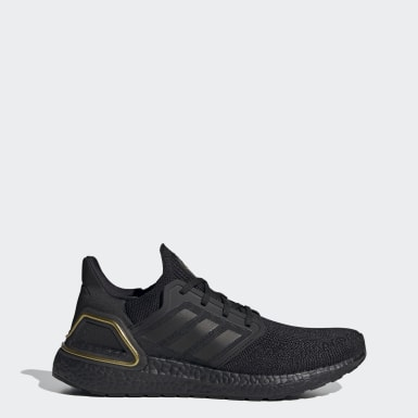 Buy Cheap Adidas Ado Ultra Boost For Sale 2019 Outlet Online
