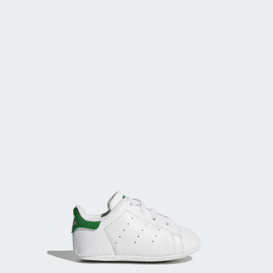 Trẻ em Originals Giày Stan Smith