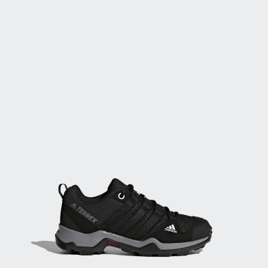 brand new 3c61e 2433b Kinder - TERREX - Schuhe | adidas Deutschland