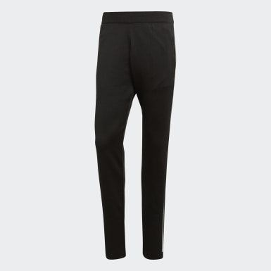 ID Striker Joggers