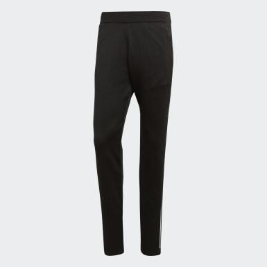 ID Striker Pants