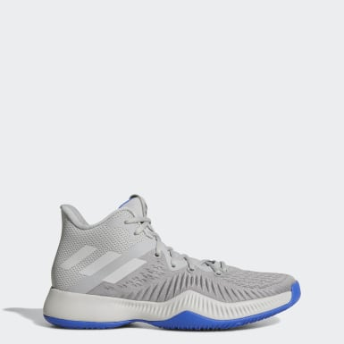 Mad Bounce Shoes