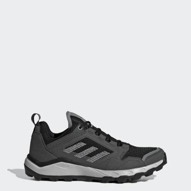 Zapatillas de Trail Running Terrex Agravic TR UB Negro Mujer adidas TERREX