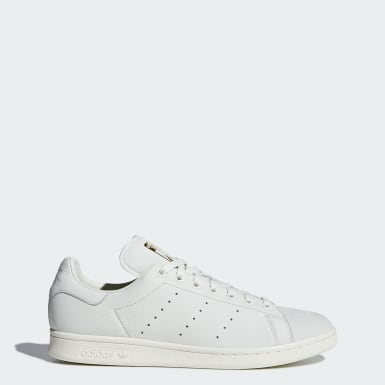 Tenis Stan Smith Premium