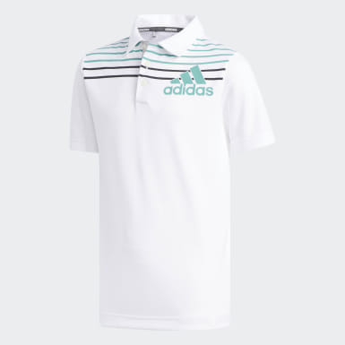 Badge of Sport Polo Shirt