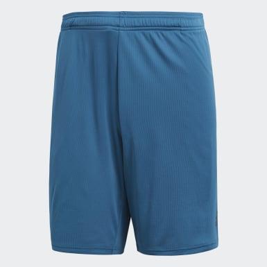 Shorts 4KRF Climachill