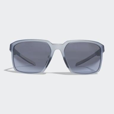 Evolver Sunglasses