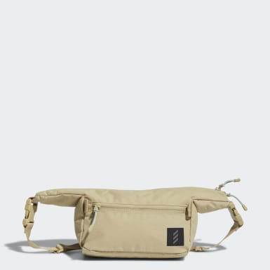 Golf Beige Adicross RB Bag