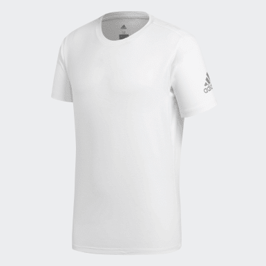 Camiseta FreeLift Prime