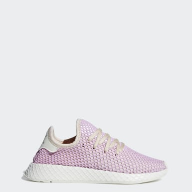 5212c418e67f2 adidas Women's Deerupt Shoes | adidas US