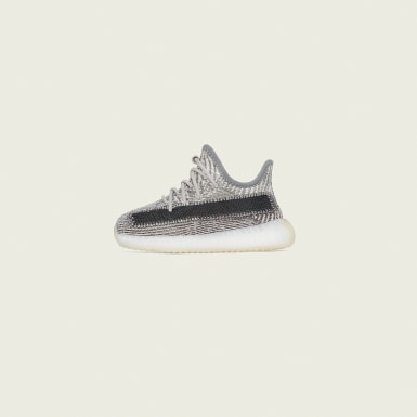Kids Originals YEEZY BOOST 350 V2 INFANT