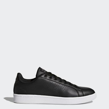 Cloudfoam Advantage Clean sko