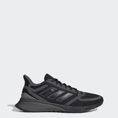 Chaussure Nova Run