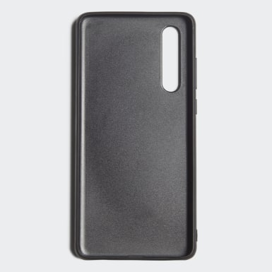 Originals Black Moulded case PU P30