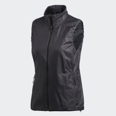 Terrex Agravic Alpha Shield Bodywarmer