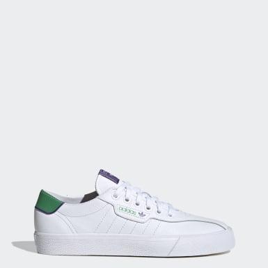 Chaussure Love Set Super blanc Originals