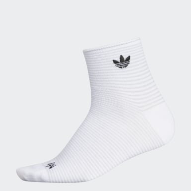 Roll-Top Superlite Ankle Socks