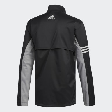 Men Golf Climaproof Jacket