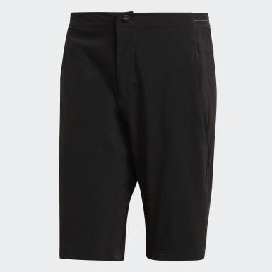 Shorts TERREX Lite Flex